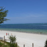 Nyali_Beach