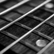 guitare-capodastre