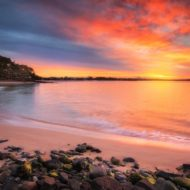 voyage noosa heads australie
