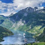 Voyage_Scandinavie_Norvège_fjords