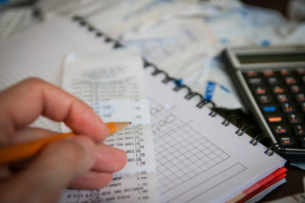 Comment déclarer ses revenus fonciers ?