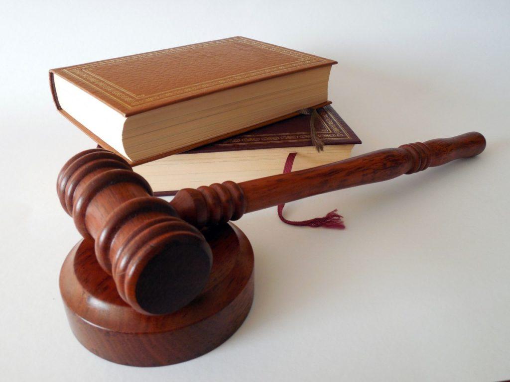 avocat de travail